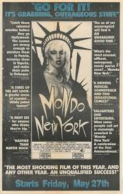 stupefaction it was 25 years ago today mondo new york