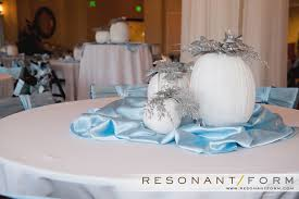 cinderella themed wedding cinderella wedding decorations best of cinderella wedding theme