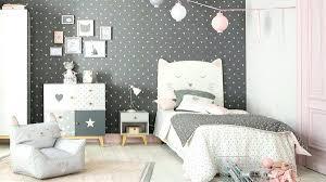 humidité mur intérieur chambre humidite mur chambre astuce anti moisissure maison mur humide dans