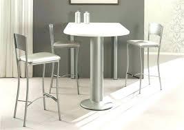 table haute avec tabouret pour cuisine table cuisine avec tabouret table haute pour cuisine avec tabouret
