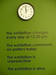 emergency room art wikipedia