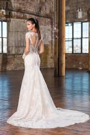 fit and flare wedding dress wedding dress fit and flare wedding dress with sleeves the most