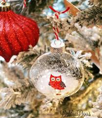 how to make your own ornaments ornament diy ideas and