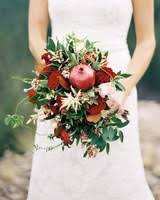 fall bridal bouquets 53 gorgeous fall wedding bouquets martha stewart weddings