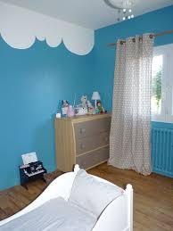 deco chambre bebe bleu 38 unique design chambre bébé bleu et gris inspiration maison