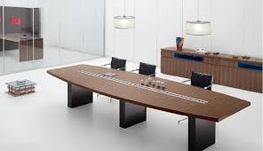 bureau reunion bureau ligne ar tu montpellier 34 nîmes 30 sète