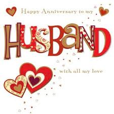 wedding quotes to husband anniversaries quotes husband image quotes at buzzquotes
