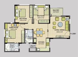 flooring plans beautiful design 1 flooring plan floor plan home array