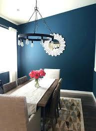 navy blue dining room navy blue dining room chairs esraloves me