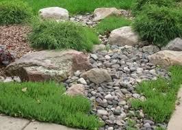 Boulder Landscaping Ideas 25 Beautiful Boulder Garden Ideas On Pinterest Rocks Garden