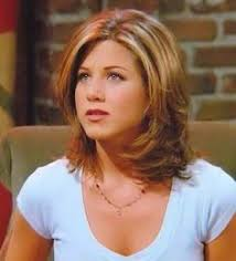 the rachel haircut on other women obviously i have an obsession with the rachel haircut really