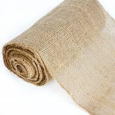 bulk burlap burlap rolls