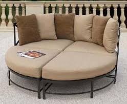 custom patio furniture u2013 custom day bed u2013 florida patio outdoor