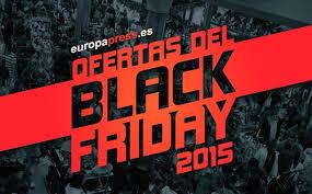 black friday media markt lista de ofertas en media markt ikea zara toys u0027r u0027 us y otras