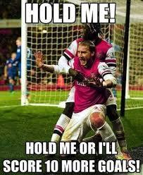 Funny Everton Memes - why is bendtner vfl wolfsburg called lord bendtner quora