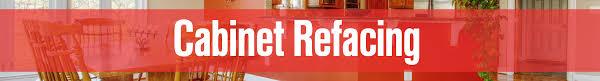 Cabinet Refacing Phoenix Cabinet Refacing Services Furniture Medic Phoenix