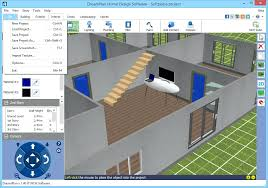 home design software free hgtv hgtv home design software gallery bathroom mymatchatea co