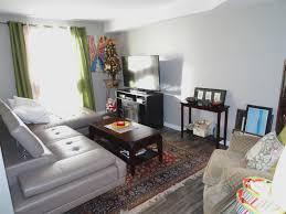 home and design show edmonton edmonton mls listings u0026 real estate for sale zolo ca