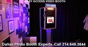 photo booths for rent booth for your event in the dallas fort worth metroplex