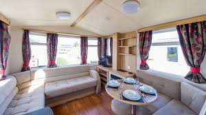 static caravan floor plan low cost dog friendly static caravan to hire in devon