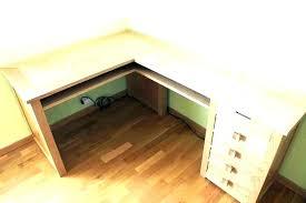 bureau angle bois bureau en angle civilware co