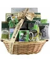 Birthday Gift Basket Birthday Gift Baskets Bhg Com Shop
