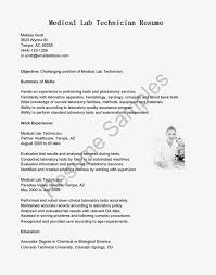 Service Technician Resume Sample Veterinary Technician Resumes Samples Youtuf Com