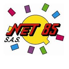 recherche emploi nettoyage bureau 85 entreprise de nettoyage route nantes 85170 dompierre sur