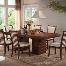 dining room comfortable dining chairs surripui net