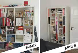 biblioth ue bureau design superbe bureau biblioth que ikea transformation etagere design