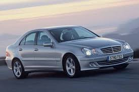mercedes c class used 2007 mercedes c class for sale pricing features