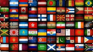 Egypt Flag Wallpaper Symbol Wallpapers Wallpaper Studio 10 Tens Of Thousands Hd And