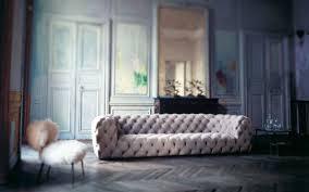 baxter mobili baxter furniture interni mobili e design