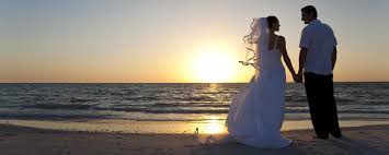small wedding venues island st simons island weddings places to get married st simons