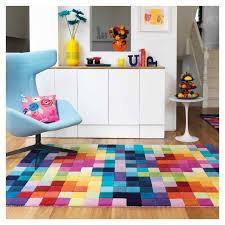 tapis pour chambre garcon tapis de chambre enfant comme un meuble chambre enfant meubles de