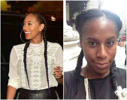 summer protective hairstyles for natural styles and easy