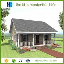 Low Cost Homes To Build by Heya Superior Quality Low Cost Elegant Prefabricated Modular Homes