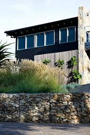 Organic Vegetable Gardening Annette Mcfarlane by 1502 Best Exteriors Garden 3 Images On Pinterest Outdoor Living