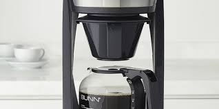 Coffee Makers With Grinders Built In Reviews 50 Best Coffee Makers U0026 Coffee Machine Reviews 2017