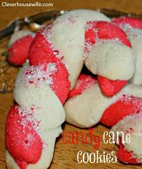 267 best christmas candy canes images on pinterest candy cane