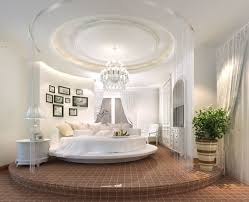 25 magnificent u0026 unique rounded bed bedrooms architecture u0026 design