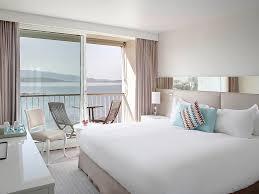 chambre hote porticcio hotel in porticcio sofitel golfe d ajaccio thalassa sea spa
