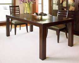 Thomasville Patio Furniture by Element Shops Thomasville Elements Of Style Blog