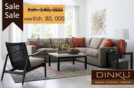 Cheapest Sofas For Sale Dinku Furniture Home Facebook