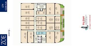 Commercial Office Floor Plans Shops In Lucknow Lda Approved For Sale Office Shops For Sale In