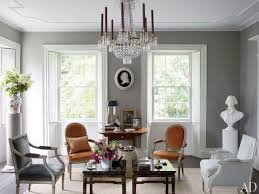 gray painted rooms room awesome room living of best gray paint colors and ideas photos