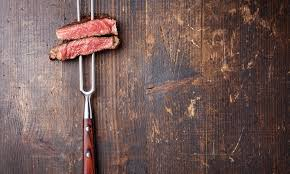 comment cuisiner la poire de boeuf tout savoir sur la poire ou merlan de bœuf rib n reef le meilleur