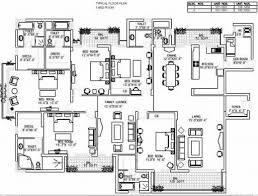 nice house plan house floor plans