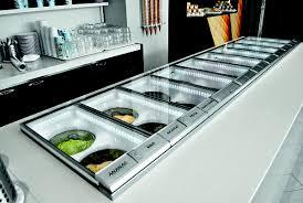 banco gelati usato banchi frigoriferi a roma nuovi e da rigenerare