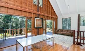 32 mahogany avenue speewah qld 4881 angela martin real estate